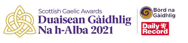 Scottish Gaelic Awards